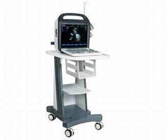 BCV-30VET Veterinary Color Doppler Ultrasound