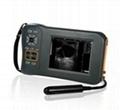 BCV60 Portable Veterinary Ultrasound