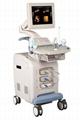 BC-5500 Color Doppler Ultrasound Scanner