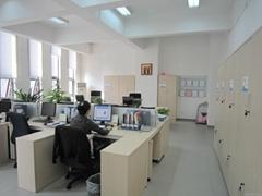 Xuzhou Baicheng Medical Technology Co., Ltd