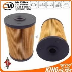 Fuel Filter 2340111690
