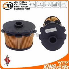 Fuel Filter FG111