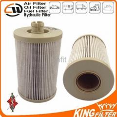 Fuel Filter RE520906