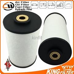 Fuel Filter E10KFR4
