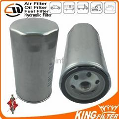 Fuel Filter 1901605