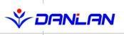 Shenzhen Danlan Electronics Co.,Ltd