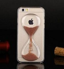 Rising Quicksand Case for Phone