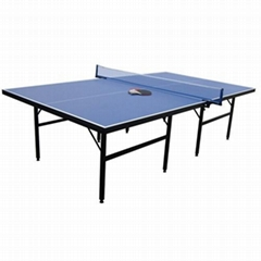 济南乒乓球台标准尺寸