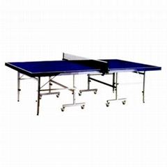 威海乒乓球台您的多样化选择