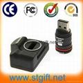New 16GB Capacity Camera Shape 2.0 USB