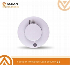 high sensitivity smoke detector smoke detector system sensor