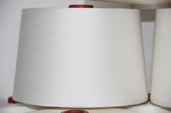 compact sirospun viscose yarn 80s