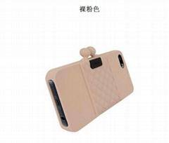 iphone手机套