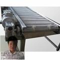conveyor belt mesh 3