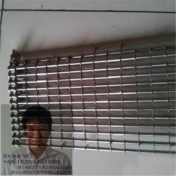 conveyor belt mesh 5