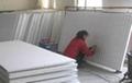 REINFORCING CONSTRUCTION MESH