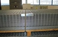 REINFORCED WELDED MESH