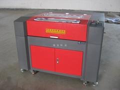 銘龍TS-9060激光雕刻機