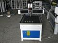 铭龙TS-6090广告雕刻机