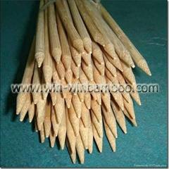 garden bamboo flower sti