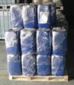 Vinyl Silane: Vinyltrimethoxysilane