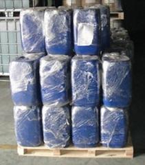 Vinyl Silane: Vinyltrimethoxysilane (A-171) 2768-02-7
