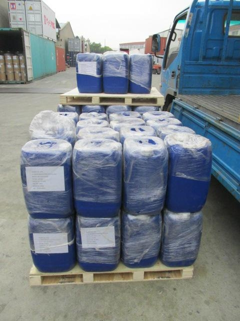 Silane Coupling Agent: 3-Aminopropylmethyldiethoxysilane 3179-76-8 3