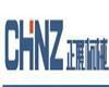 wenzhou chinz machinery co.,ltd