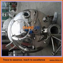 TQ-T series multifunctional extractor