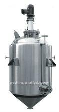 JC series Alcohol sedimentation tank