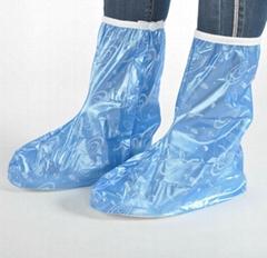 Waterproof womens outdoo