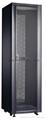 RAL 7035  42U 600W*600D*2000H aluminum
