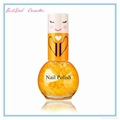 15ml Nail Polish with printed cap 4