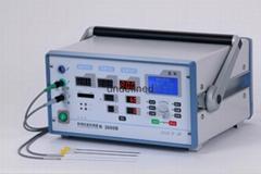 射頻熱凝器北京北琪R-2000B
