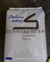 PC生产厂家塑胶原料