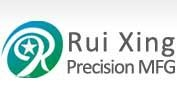 RuiXing Prercision Manufacturing Co.,Ltd.