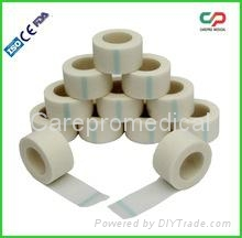 Paper Medical Adhesive Tape