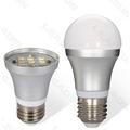 PBOX modern home lighting decoration for