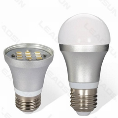 PBOX modern home lighting decoration for home use