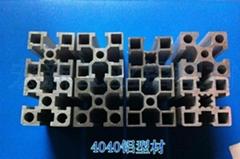 北京工业铝型材厂家