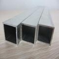 北京通县铝型材通州铝方管