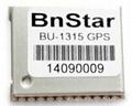 GPS衛星定位系統/百年星GP