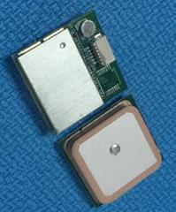 GPS模組BG-828