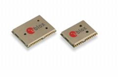 UBLOX原裝正品模塊NEO-M8T