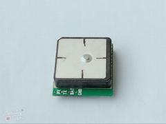 GPS模塊MTK模組GPS模組BM1818