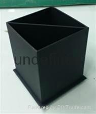 SELL JL-BOX-20141127001-stationery