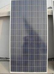 syz太阳能单晶板板100w