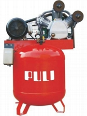 PLW100400DY Air Compressor