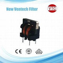 ferrite core inductor price choke coil inductor manufacturer wholesale custom