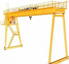 Gantry crane-CE